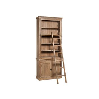Шкаф библиотечный Aristocrat KK-1249aristocrat - на 360.ru: цены, описание, характеристики, где купить в Москве.