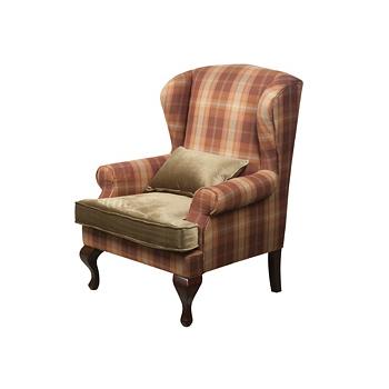 Кресло Y02upholstered/green - на 360.ru: цены, описание, характеристики, где купить в Москве.