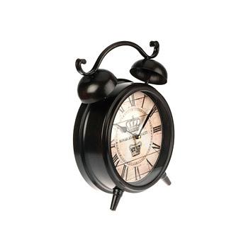 Часы 97033 - на 360.ru: цены, описание, характеристики, где купить в Москве.