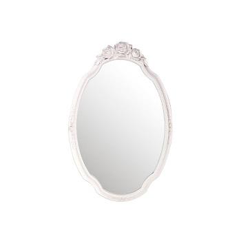 Зеркало k12w194R-283g - на 360.ru: цены, описание, характеристики, где купить в Москве.