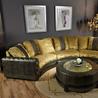 Sofa 2 - на 360.ru: цены, описание, характеристики, где купить в Москве.