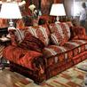 Sofa 3 - на 360.ru: цены, описание, характеристики, где купить в Москве.