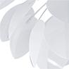 Eglo Akacia 91356 - на 360.ru: цены, описание, характеристики, где купить в Москве.