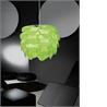 Eglo Filetta 92988 - на 360.ru: цены, описание, характеристики, где купить в Москве.