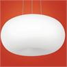 Eglo Optica 86815 - на 360.ru: цены, описание, характеристики, где купить в Москве.