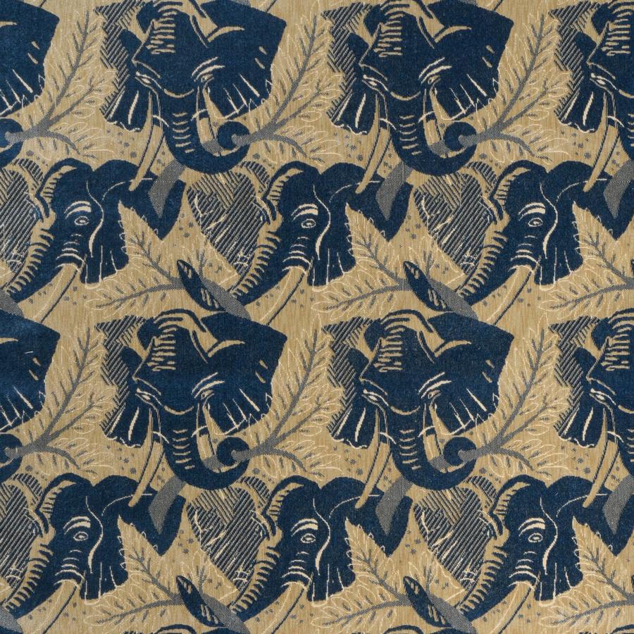 Elefanti 3643 - на 360.ru: цены, описание, характеристики, где купить в Москве.