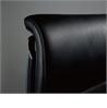 Кресло руководителя Duke премиум-класса - на 360.ru: цены, описание, характеристики, где купить в Москве.