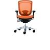 Кресло руководителя Contessa в коже - на 360.ru: цены, описание, характеристики, где купить в Москве.