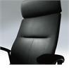Кресло Luxos для VIP-зон, переговорных, зон ожидания - на 360.ru: цены, описание, характеристики, где купить в Москве.