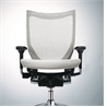 Кресло Okamura CP для персонала - на 360.ru: цены, описание, характеристики, где купить в Москве.