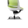 Кресло Luce роботизированное (для персонала) - на 360.ru: цены, описание, характеристики, где купить в Москве.