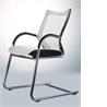 Кресло Okamura CP Guest для приемных и переговорных комнат - на 360.ru: цены, описание, характеристики, где купить в Москве.