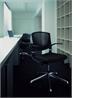 Кресло Grata для персонала и переговорных комнат  - на 360.ru: цены, описание, характеристики, где купить в Москве.