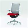 Кресло для персонала Visconte - на 360.ru: цены, описание, характеристики, где купить в Москве.