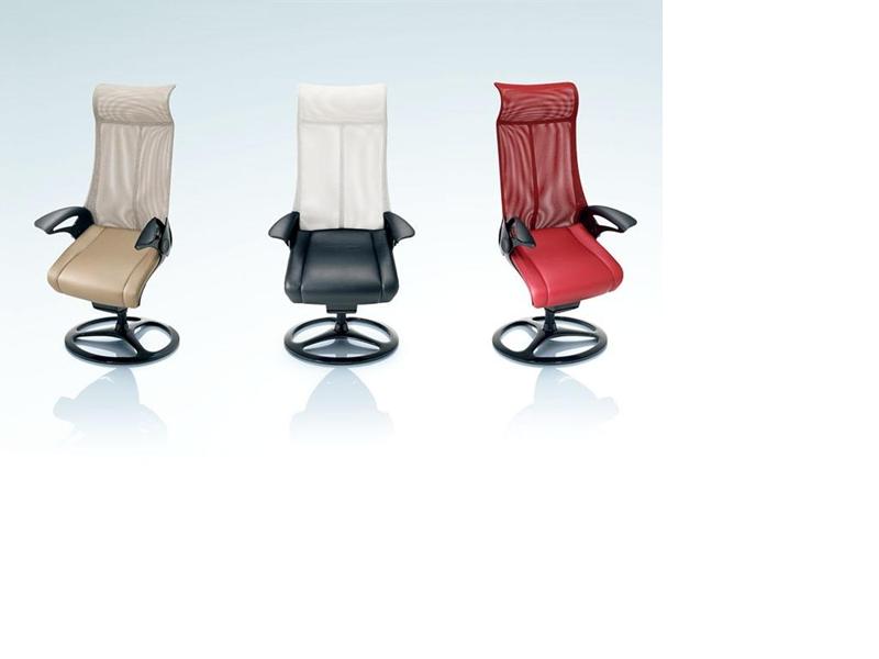 Кресло Leopard роботизированное - на 360.ru: цены, описание, характеристики, где купить в Москве.