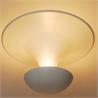 Arte Dome A9411PL-3WH - на 360.ru: цены, описание, характеристики, где купить в Москве.