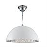 Arte Dome A8149SP-1SI - на 360.ru: цены, описание, характеристики, где купить в Москве.