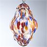 Arte Venezia A2206SP-1CC - на 360.ru: цены, описание, характеристики, где купить в Москве.