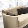 ats-sofa-02a - на 360.ru: цены, описание, характеристики, где купить в Москве.