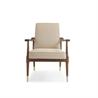 crf-chair-06a - на 360.ru: цены, описание, характеристики, где купить в Москве.