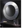 Espejo pan de plata - на 360.ru: цены, описание, характеристики, где купить в Москве.