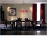 Dining room - на 360.ru: цены, описание, характеристики, где купить в Москве.