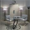 Dining room Event_01 - на 360.ru: цены, описание, характеристики, где купить в Москве.