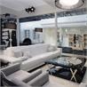 Living room Event - на 360.ru: цены, описание, характеристики, где купить в Москве.