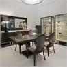Dining room Event_02 - на 360.ru: цены, описание, характеристики, где купить в Москве.