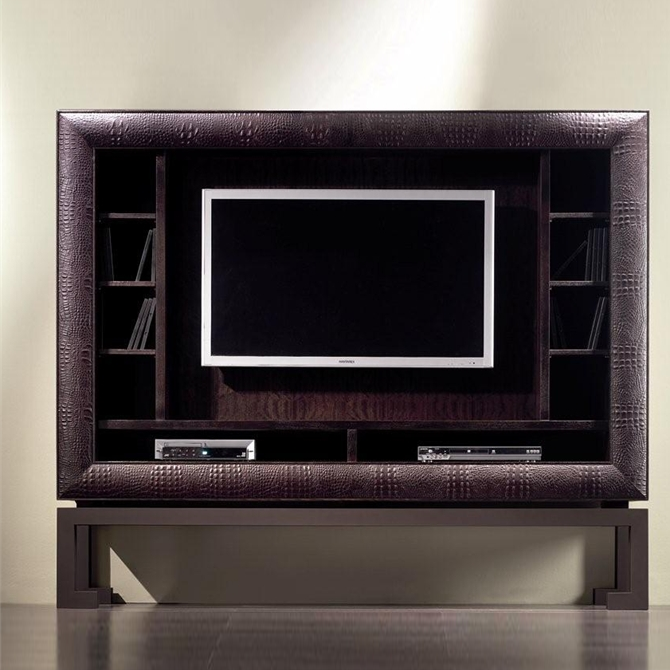 TV Board leather - на 360.ru: цены, описание, характеристики, где купить в Москве.