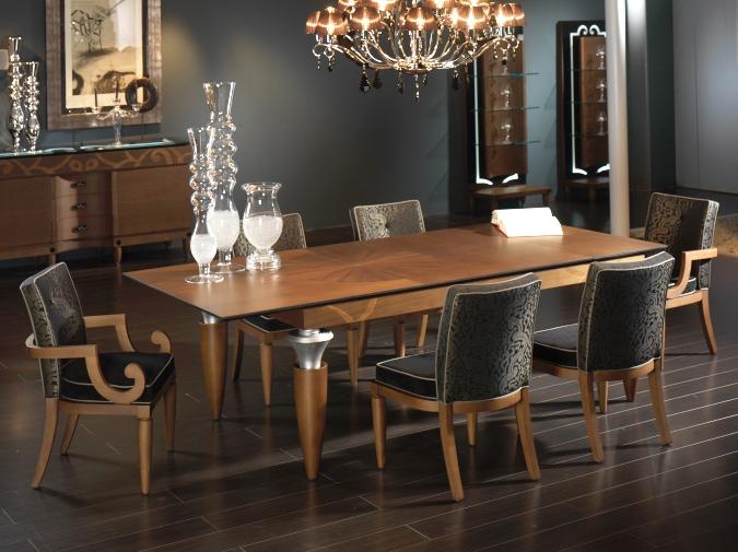 Dining table - на 360.ru: цены, описание, характеристики, где купить в Москве.