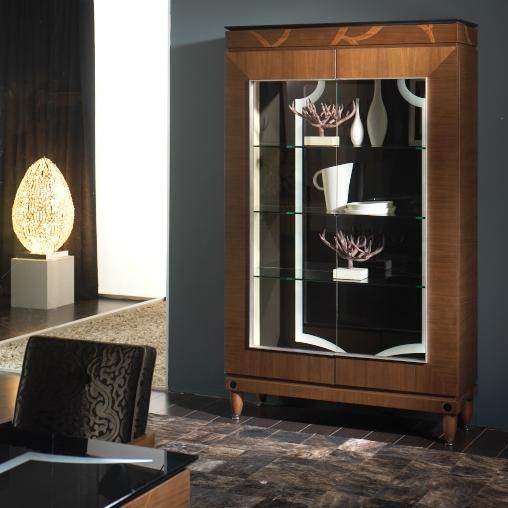 Display cabinet - на 360.ru: цены, описание, характеристики, где купить в Москве.