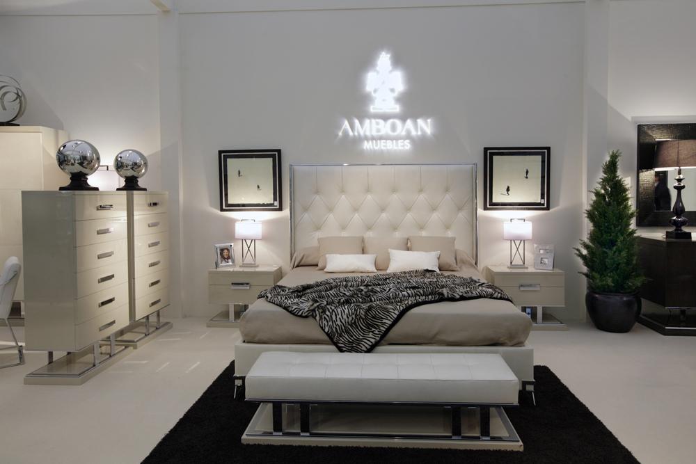 Bedroom Event_01 - на 360.ru: цены, описание, характеристики, где купить в Москве.