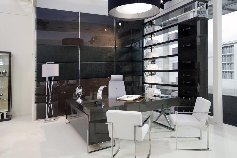 Office Event - на 360.ru: цены, описание, характеристики, где купить в Москве.