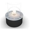 Fire Rondo Automatic - на 360.ru: цены, описание, характеристики, где купить в Москве.