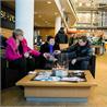 Simple Commerce - на 360.ru: цены, описание, характеристики, где купить в Москве.