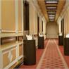 Totem Commerce - на 360.ru: цены, описание, характеристики, где купить в Москве.