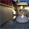 Bubble - на 360.ru: цены, описание, характеристики, где купить в Москве.