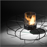 Fire Coffe Table - на 360.ru: цены, описание, характеристики, где купить в Москве.