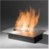 Fire Box PF-02 - на 360.ru: цены, описание, характеристики, где купить в Москве.