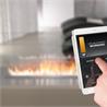 Fire Line Automatic III Smart - на 360.ru: цены, описание, характеристики, где купить в Москве.