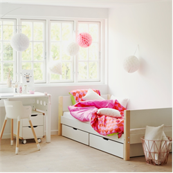 Flexa kids room Princess 03