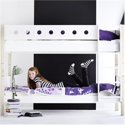 Flexa bunk bed Butterfly