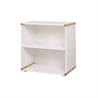 Flexa shelf unit - на 360.ru: цены, описание, характеристики, где купить в Москве.