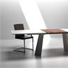 Silea armchair - на 360.ru: цены, описание, характеристики, где купить в Москве.