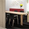 Vero chair - на 360.ru: цены, описание, характеристики, где купить в Москве.