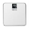 Scale Two White - на 360.ru: цены, описание, характеристики, где купить в Москве.
