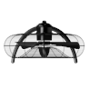 Charly floor Black - на 360.ru: цены, описание, характеристики, где купить в Москве.