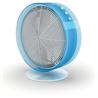 Lilly (acrylic) Transparent Blue - на 360.ru: цены, описание, характеристики, где купить в Москве.