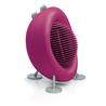 Max Air Heater Berry - на 360.ru: цены, описание, характеристики, где купить в Москве.